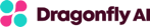 logo-inline-on-light_500w-1